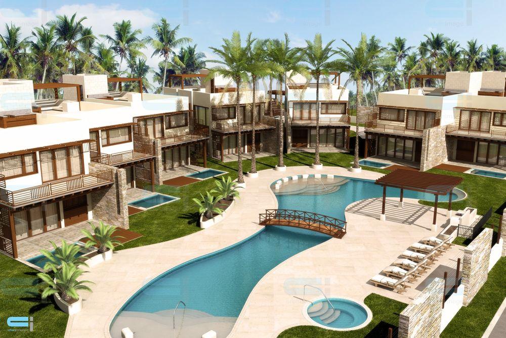 dmjp090002 plan condo vue02 v01 urbanimmersive. Black Bedroom Furniture Sets. Home Design Ideas