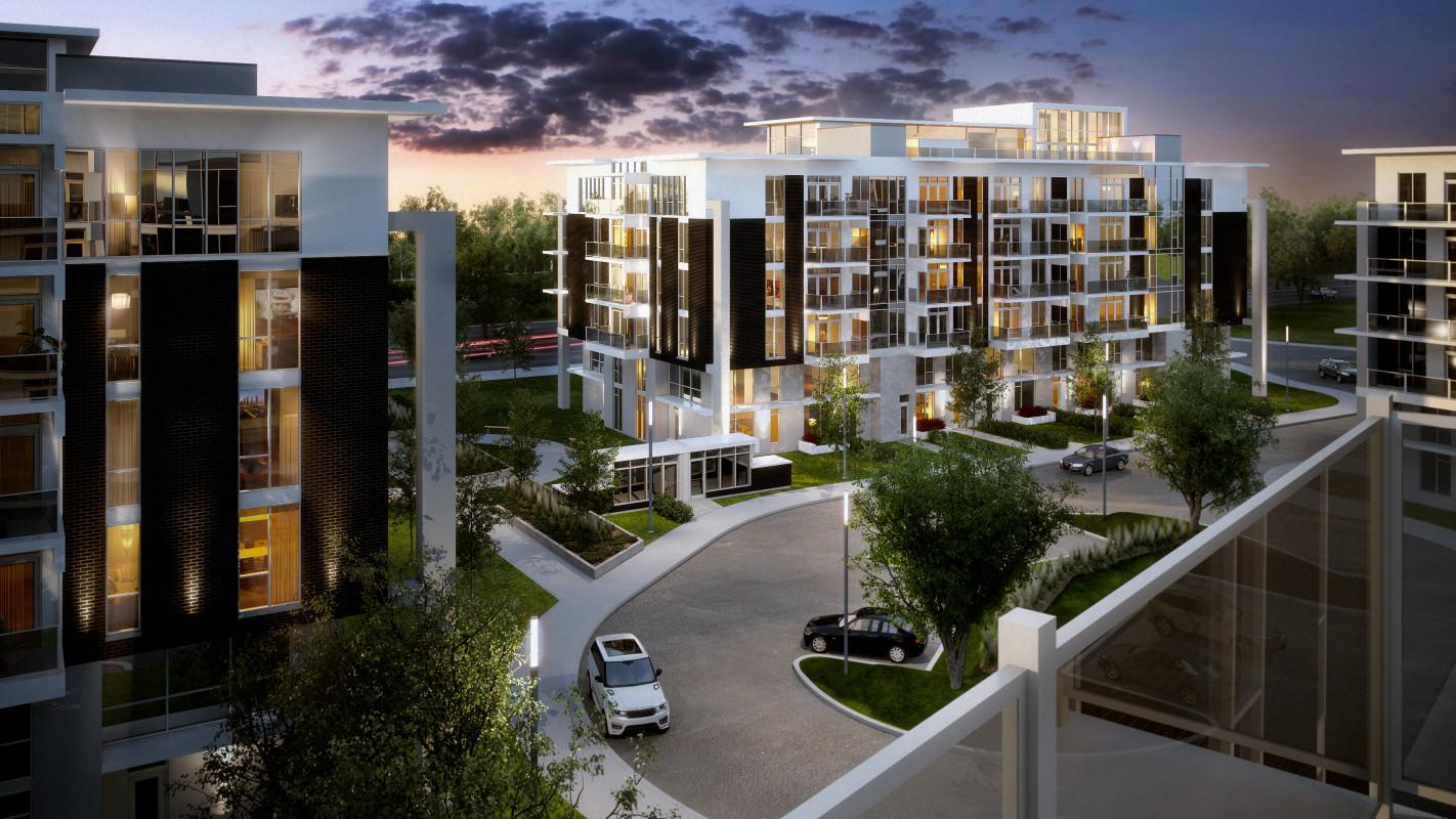 trla15cv0075 estuaire persp ext vue du balcon v03 a urbanimmersive. Black Bedroom Furniture Sets. Home Design Ideas