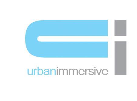 Poste de développeur web chez Urbanimmersive