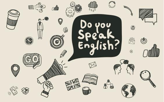 Courtiers immobiliers : vous n'avez maintenant plus d'excuse pour limiter votre marketing immobilier à une seule langue!
