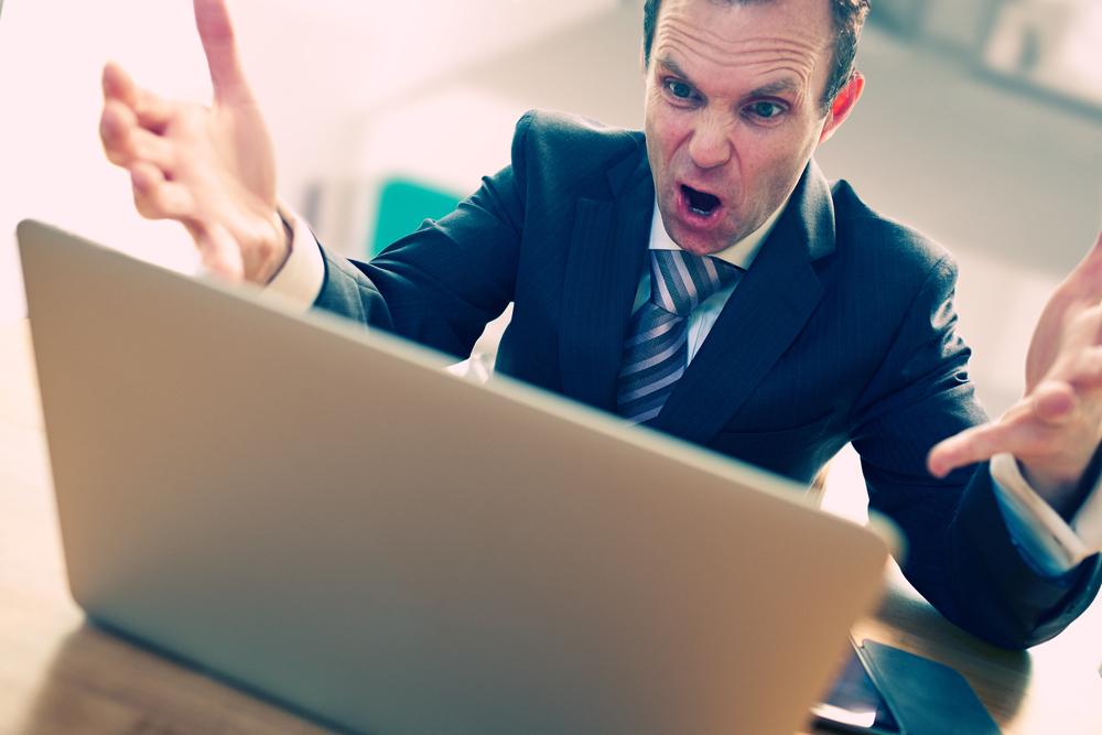 Internet Explorer : les raisons pour lesquelles les courtiers immobiliers ne devraient plus l'utiliser