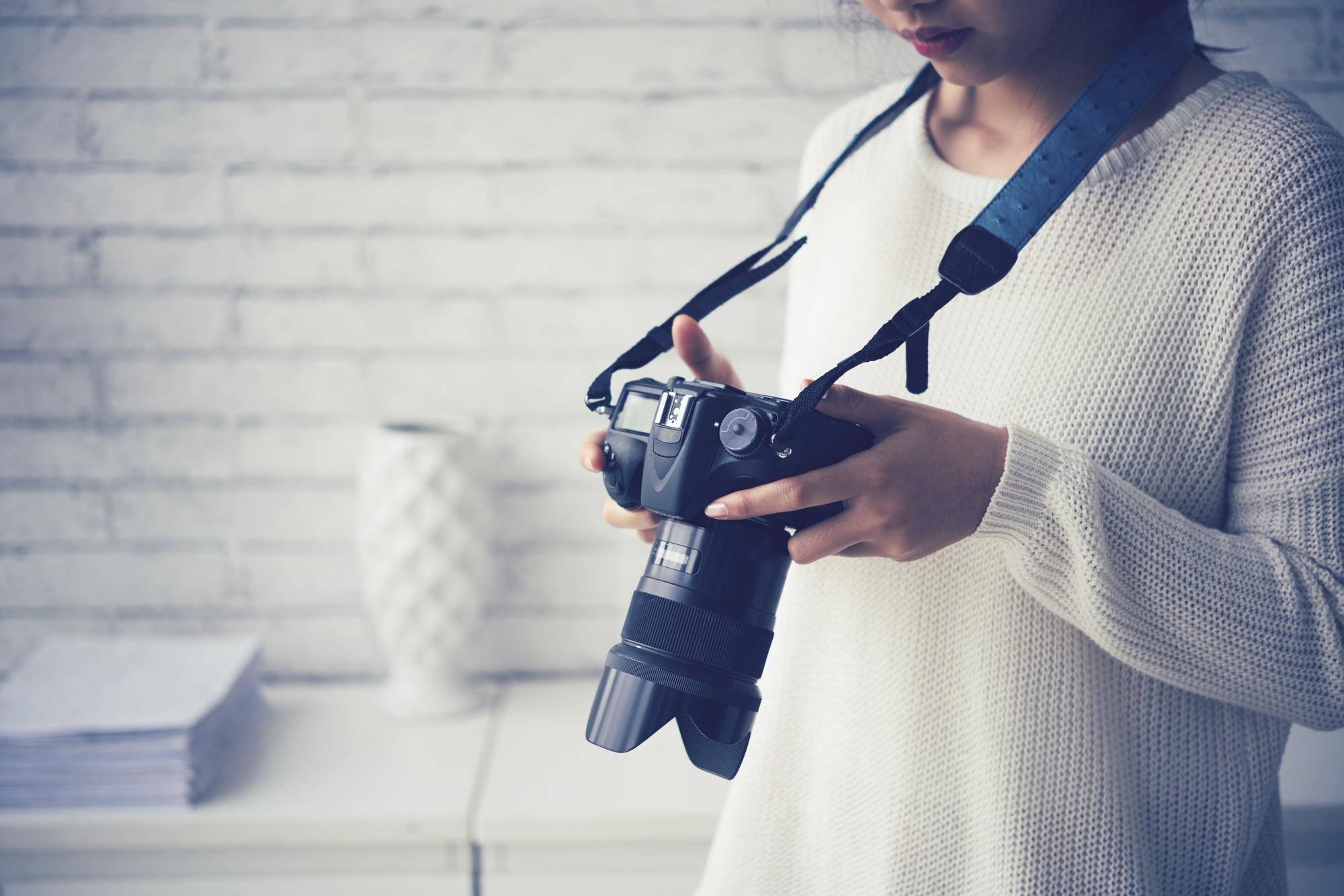 Nettoyer une propriété à vendre de fond en comble : une étape essentielle pour une séance photo réussie