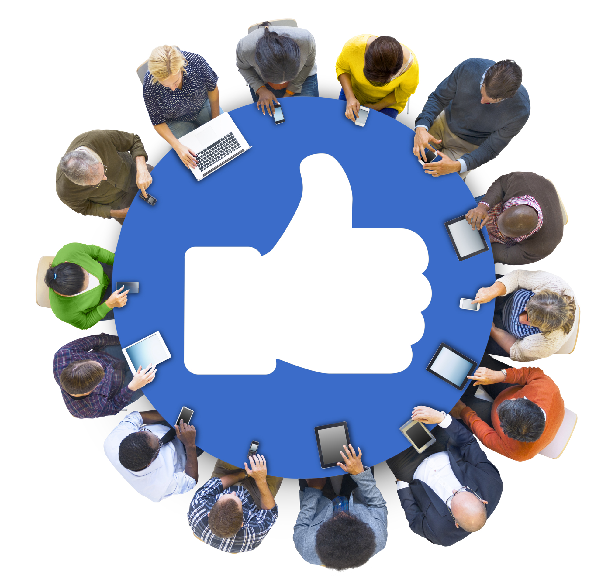 Facebook and Real Estate Brokerage: Become a Social Media Expert