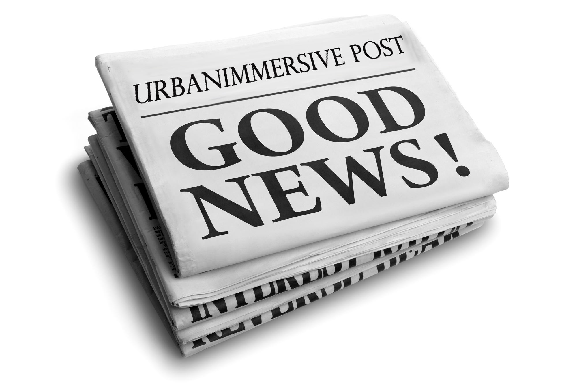 Urbanimmersive Announces Record Revenue for Third Straight Quarter
