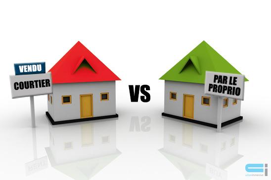 Le «big data» de l'immobilier pourrait bien annoncer le déclin de sites de propriétés à vendre par les propriétaires (AVPP)
